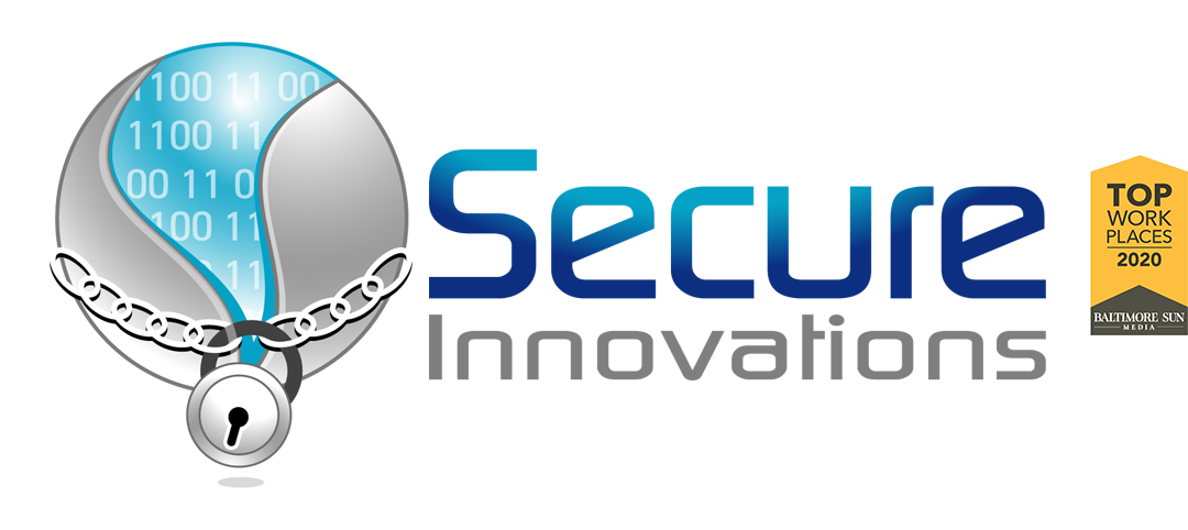 Secure Innovations | Cybersecurity Solutions